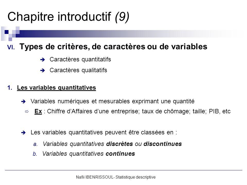 Chapitre introductif (9)