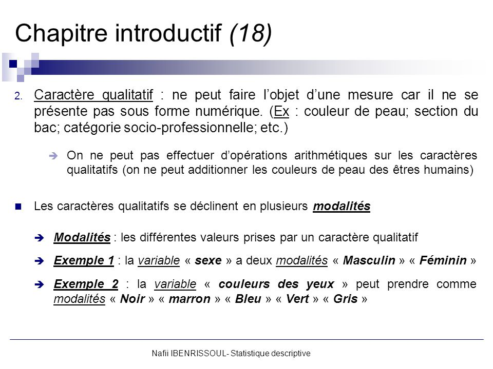 Chapitre introductif (18)