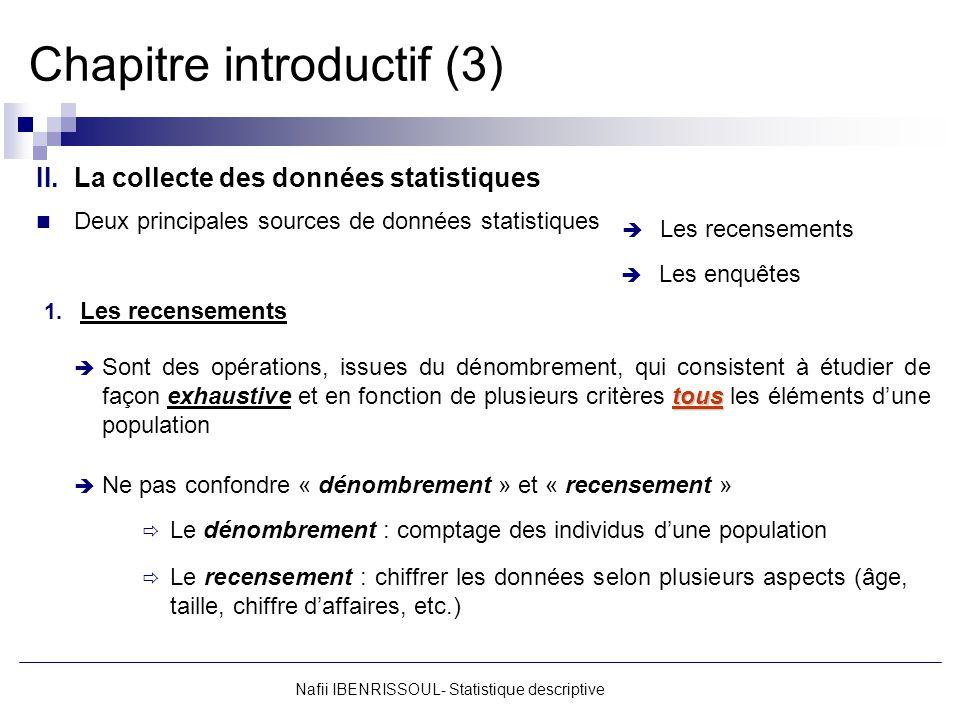 Chapitre introductif (3)