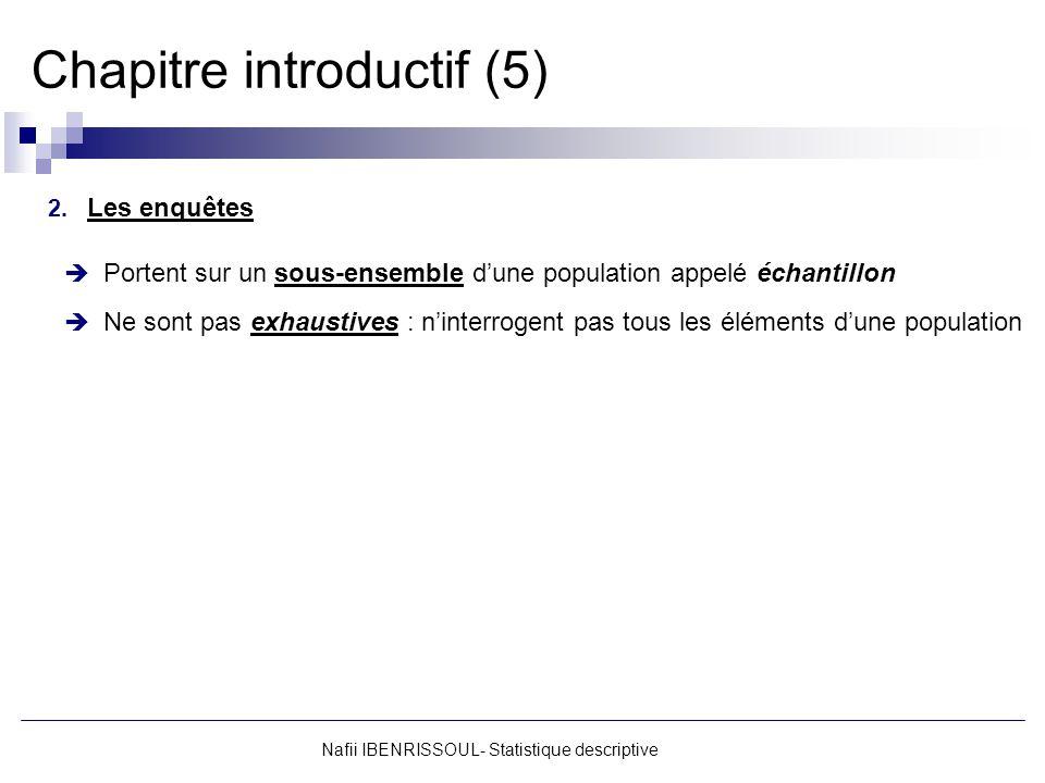 Chapitre introductif (5)