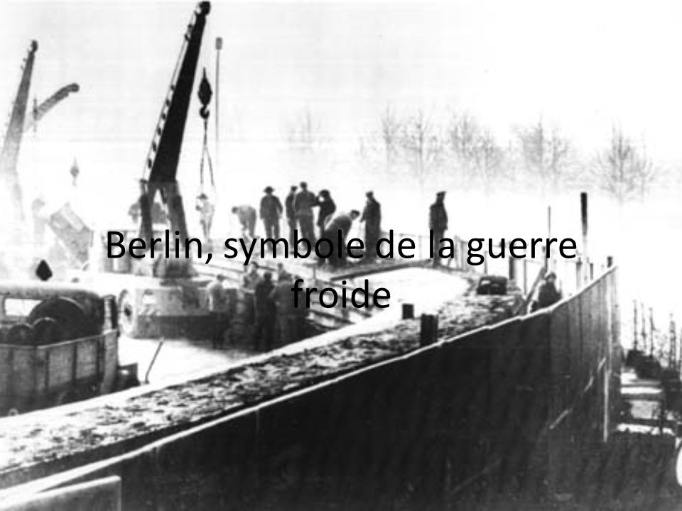 berlin symbole de la guerre froide dissertation Froide berlin de la symbole dissertation guerre gotta project due at 1159pm, essay paper due, test today, quiz friday , am i worried all work is easy work.