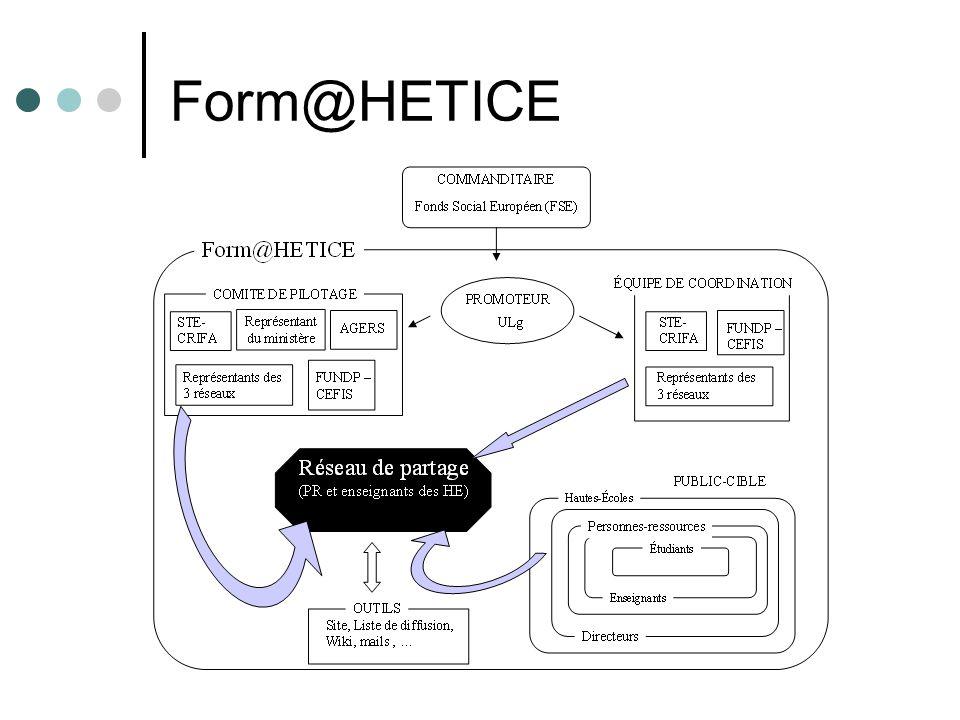 Form@HETICE Milstein Arnaud