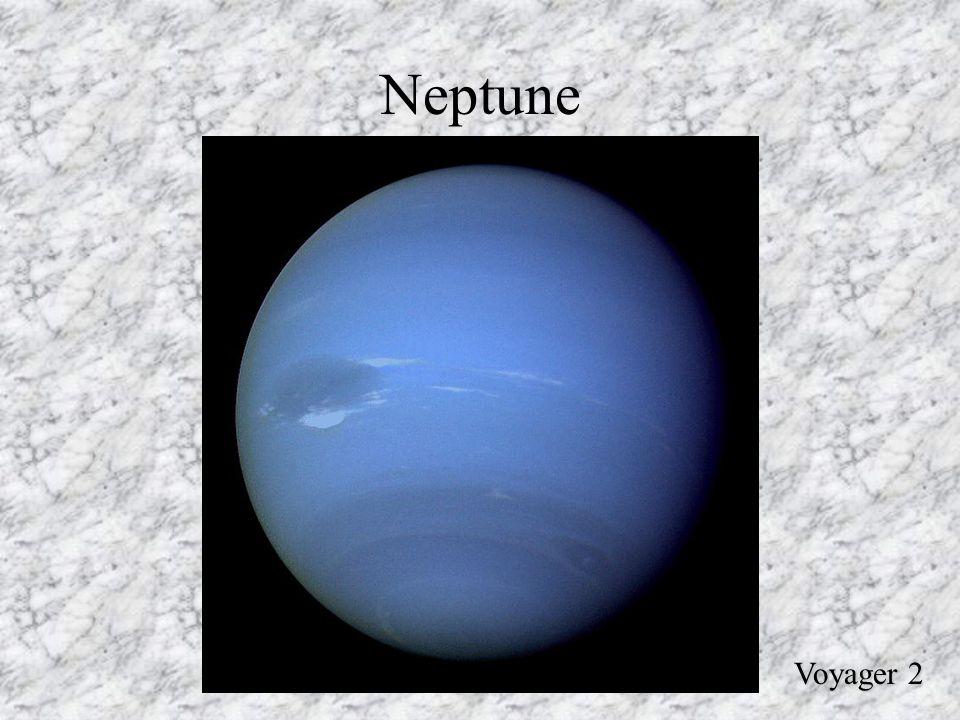 Neptune Voyager 2