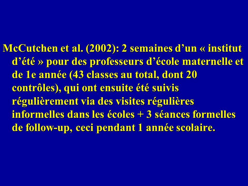 McCutchen et al.