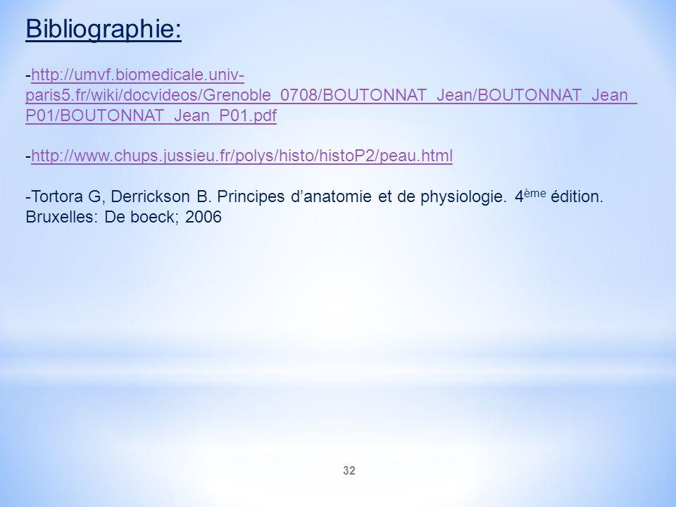 Bibliographie: http://umvf.biomedicale.univ-paris5.fr/wiki/docvideos/Grenoble_0708/BOUTONNAT_Jean/BOUTONNAT_Jean_P01/BOUTONNAT_Jean_P01.pdf.