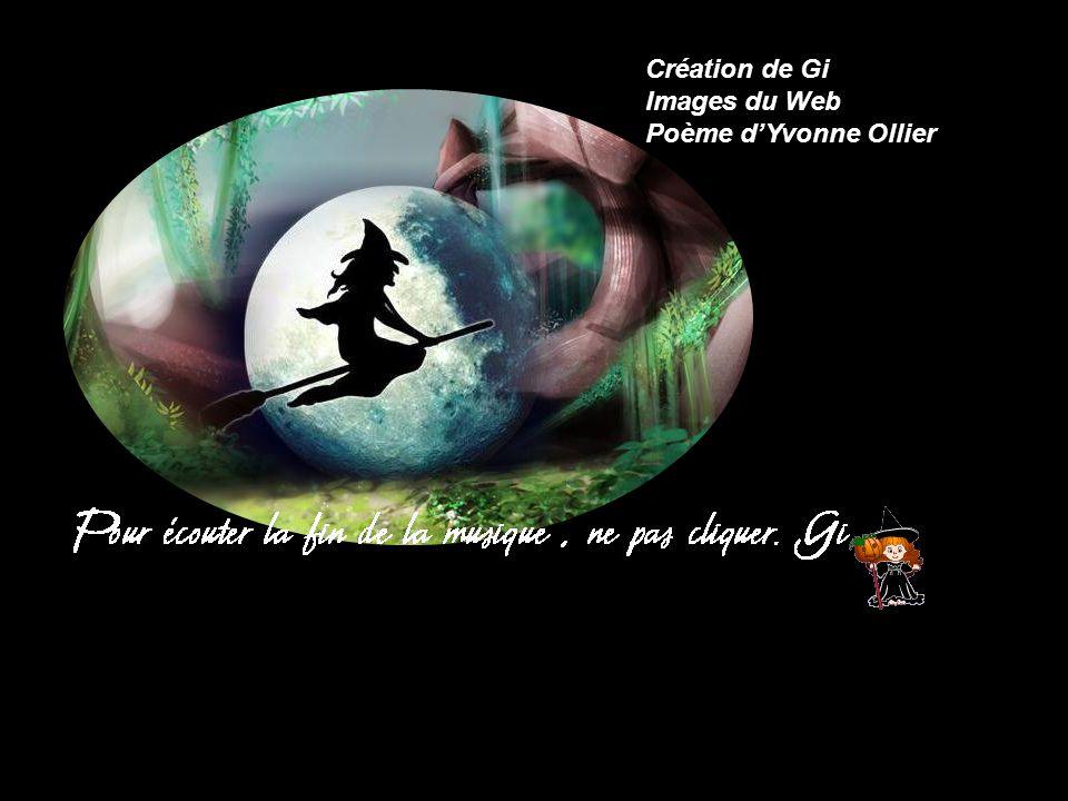 Création de Gi Images du Web. Poème d'Yvonne Ollier. http://www.ppsmania.fr/author/ginette/ http://www.regards.asso.fr/ginettebertorelle.html.