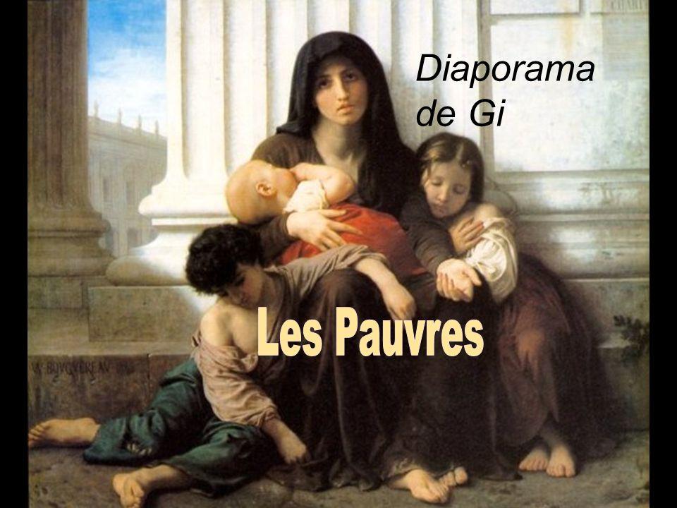 Diaporama de Gi Les Pauvres