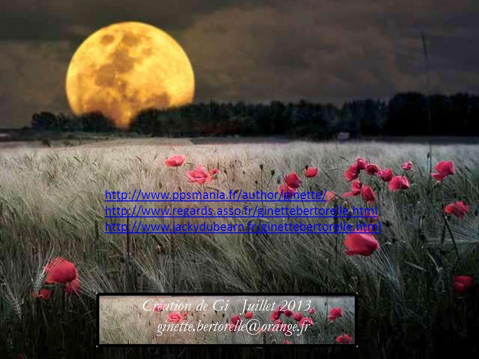 http://www.ppsmania.fr/author/ginette/ http://www.regards.asso.fr/ginettebertorelle.html.