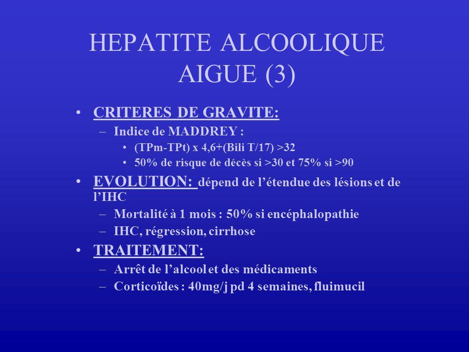 HEPATITE ALCOOLIQUE AIGUE (3)