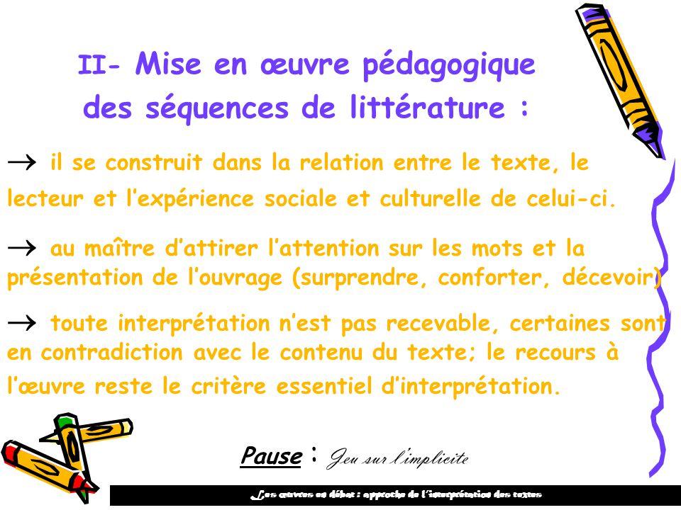 Animation P Dagogique Mercredi 8 Novembre 2006 L Zignan