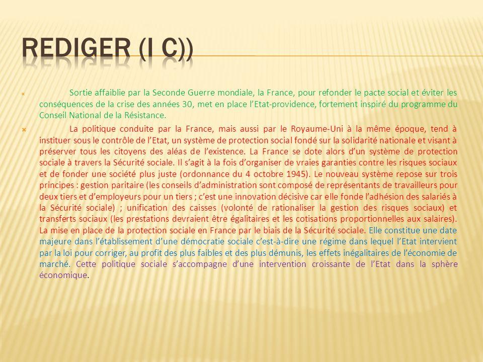 Rediger (i c))