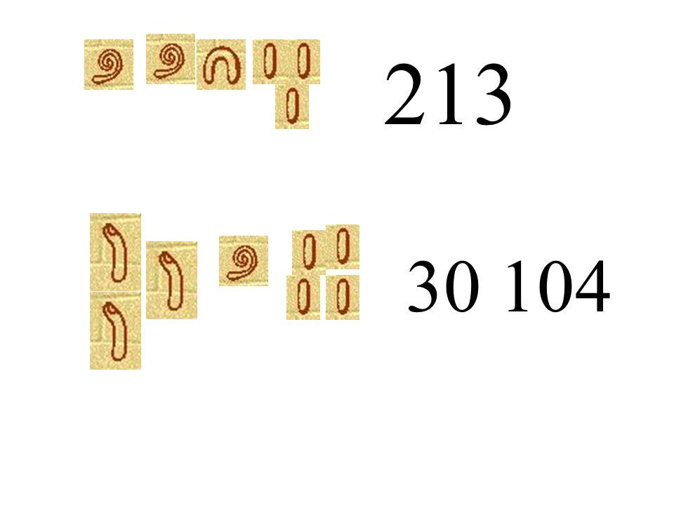 213 30 104
