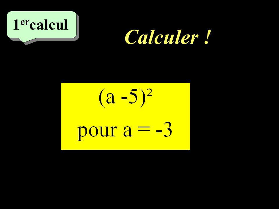 1ercalcul Calculer !
