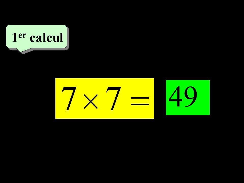 1er calcul 1 49