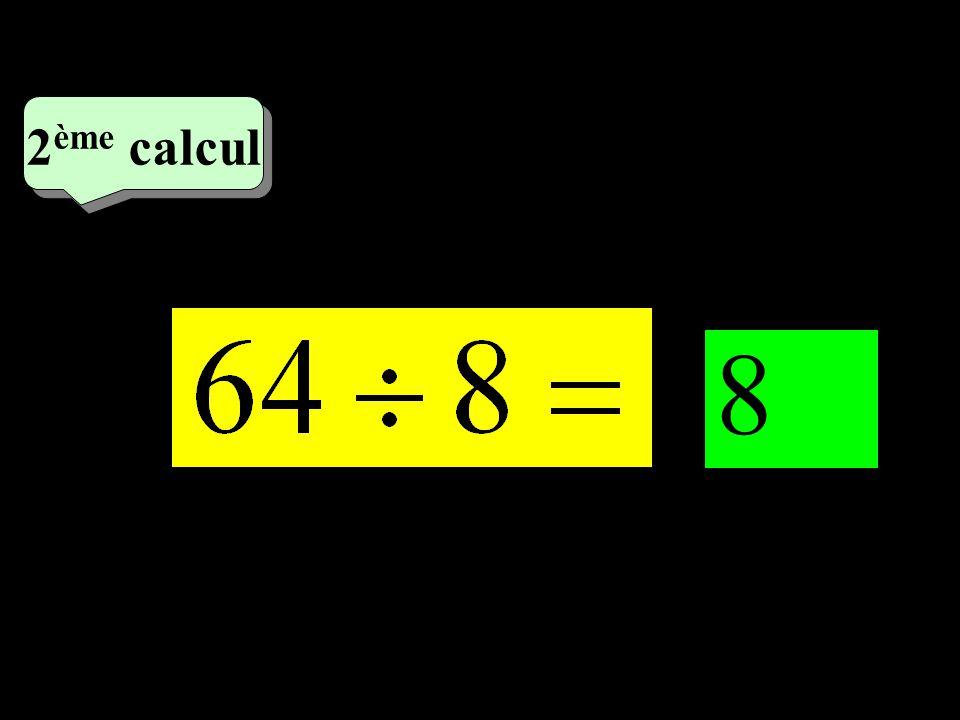 2ème calcul 1 8