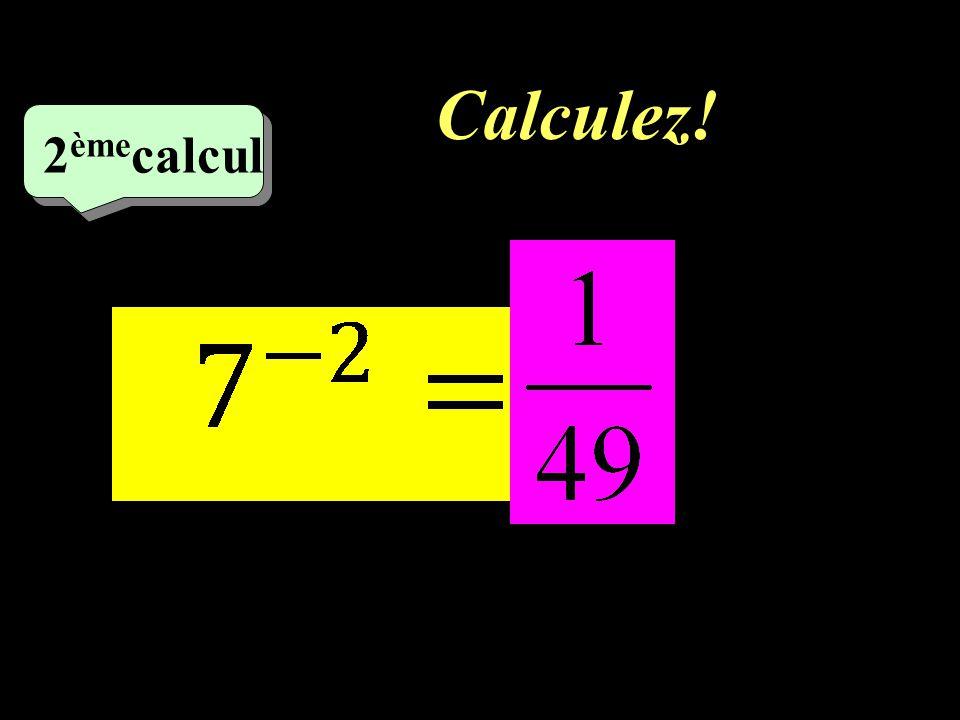 Calculez! 2èmecalcul 1