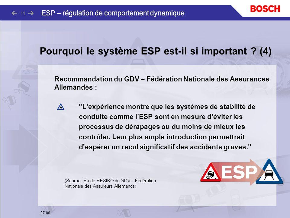 Pourquoi le système ESP est-il si important (4)
