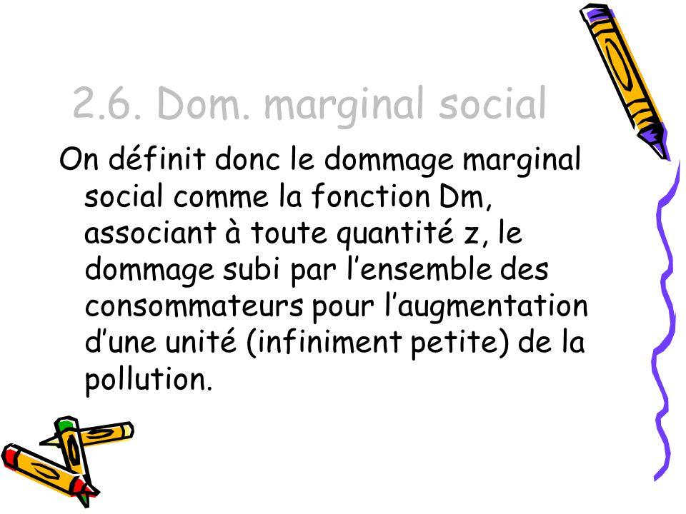 2.6. Dom. marginal social