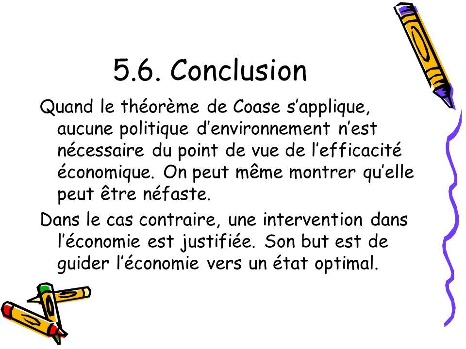 5.6. Conclusion