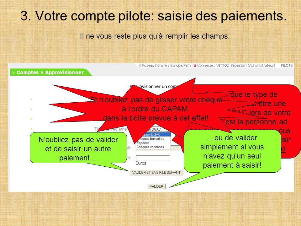 Openflyers v2 pour les nuls ppt t l charger - Les 3 suisses mon compte ...