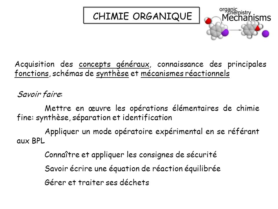 chimie analytique apprentissage des m u00e9thodes s u00e9paratives