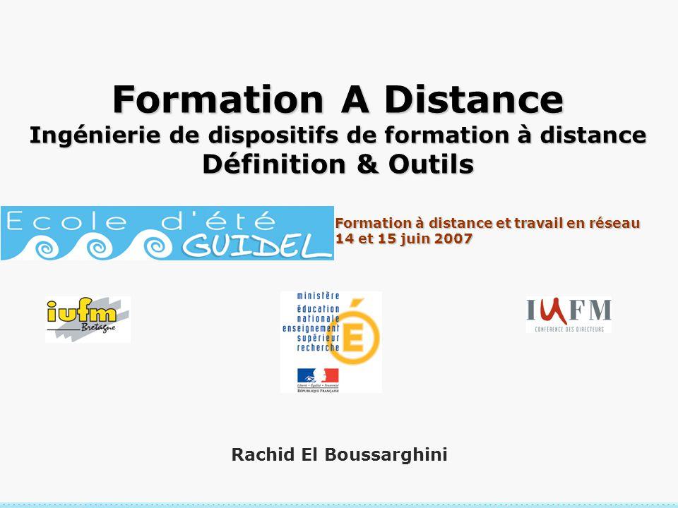 Rachid El Boussarghini