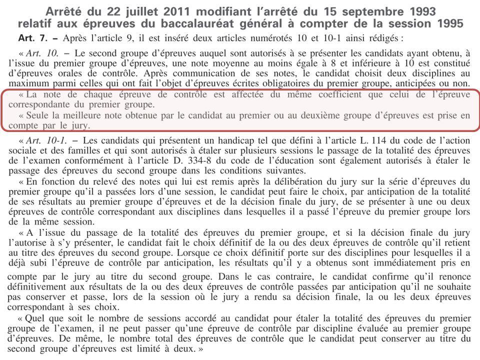26 mars 2013 Jean-Luc MASSEY