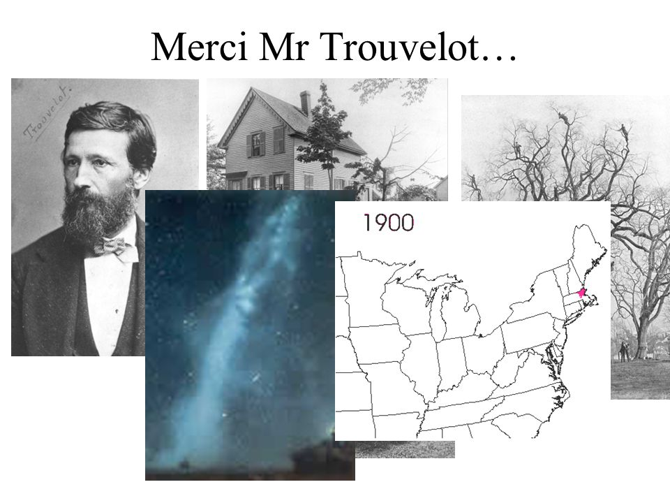 Merci Mr Trouvelot… Source: usda