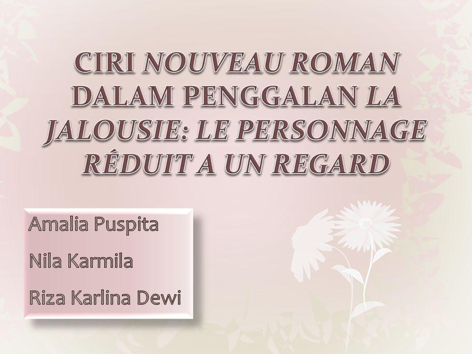 Amalia Puspita Nila Karmila Riza Karlina Dewi