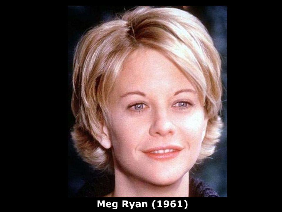 Meg Ryan (1961)