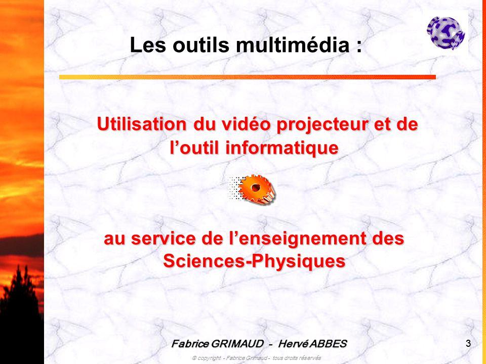 Stage nouveaux programmes- Lycée Duby