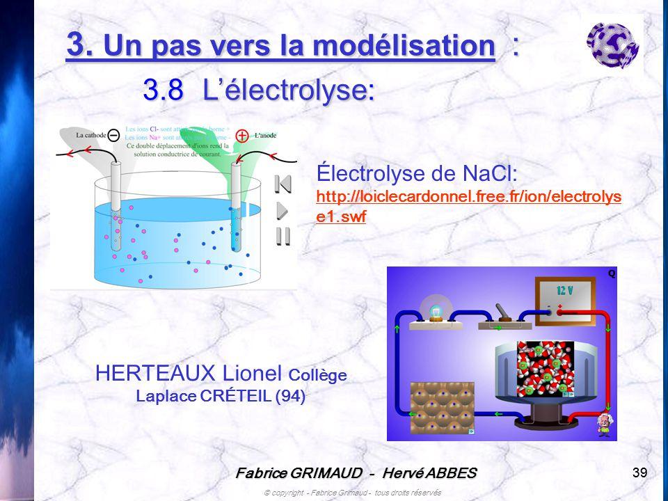 HERTEAUX Lionel Collège Laplace CRÉTEIL (94)