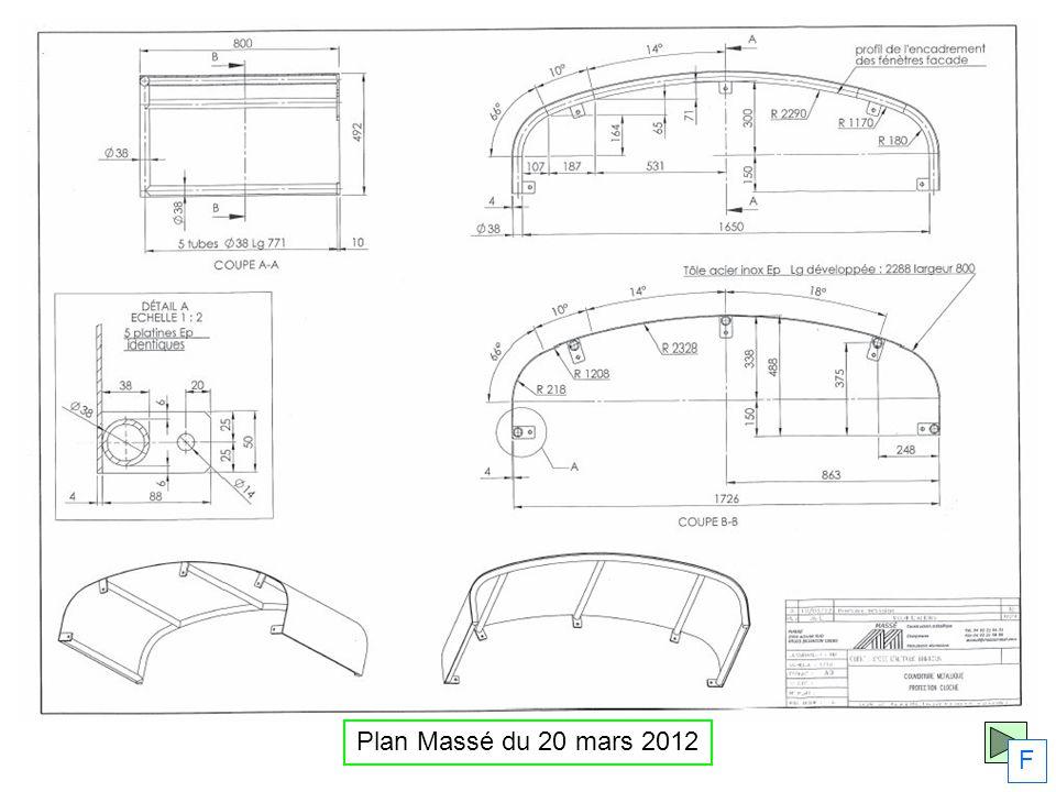 Plan Massé du 20 mars 2012 F