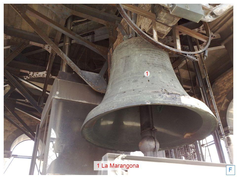 1 1 La Marangona F