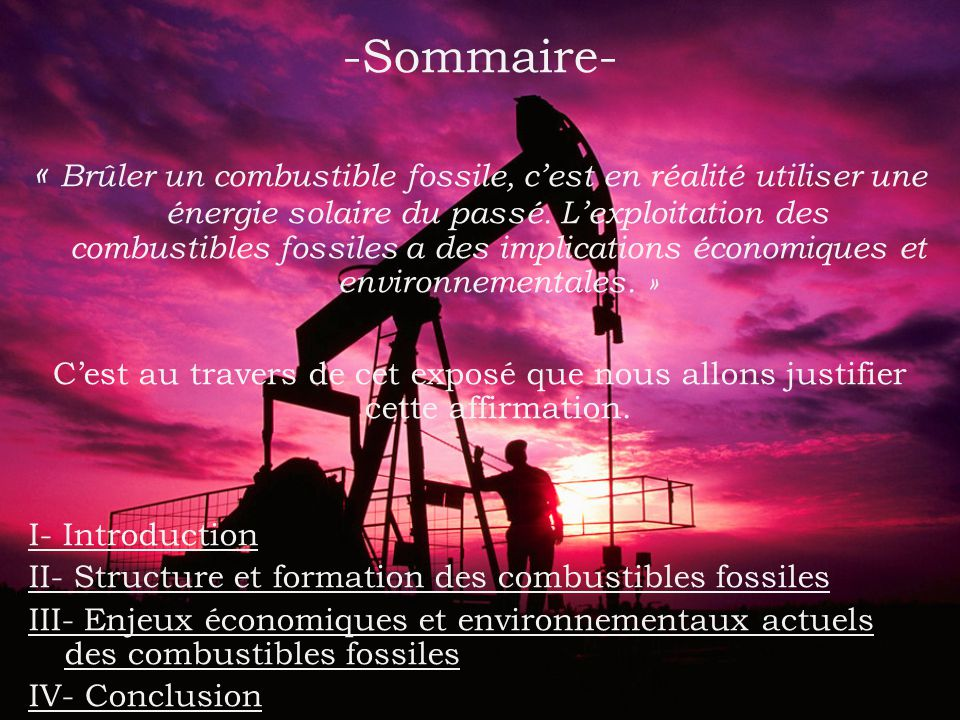 -Sommaire-