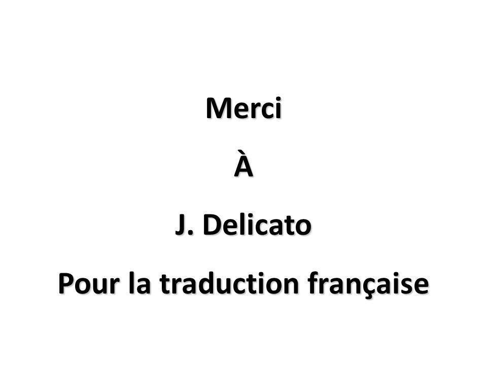 Pour la traduction française