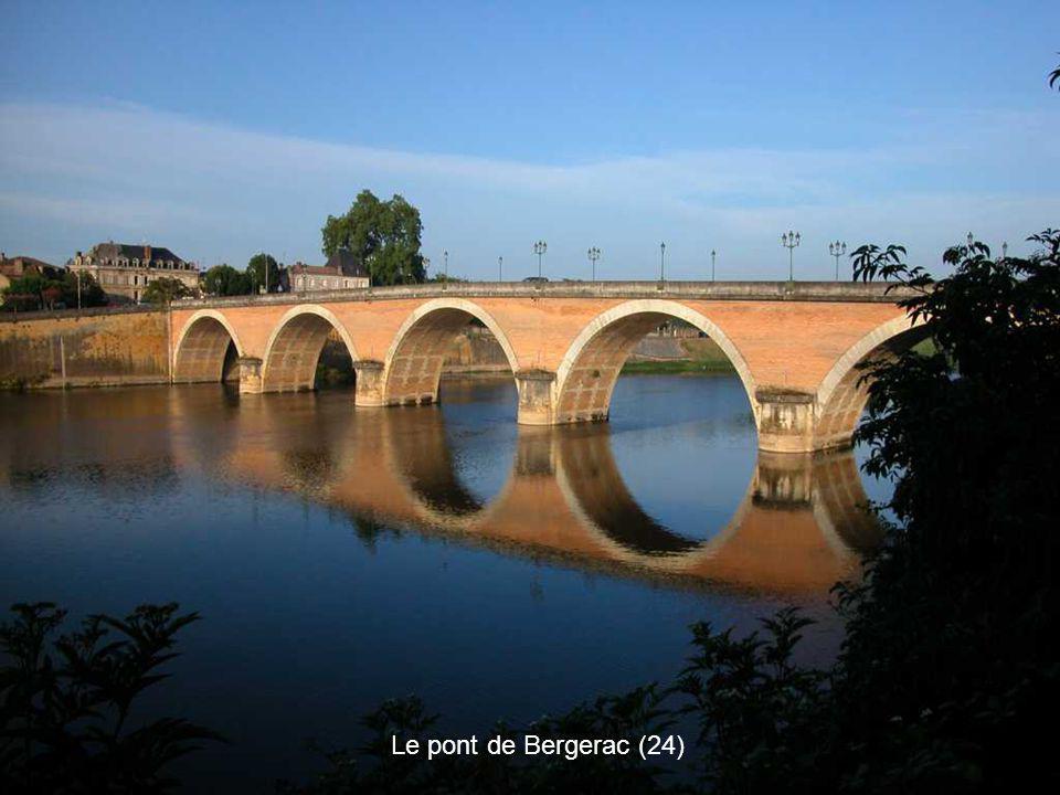 Le pont de Bergerac (24)