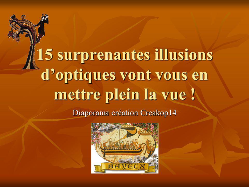 Diaporama création Creakop14