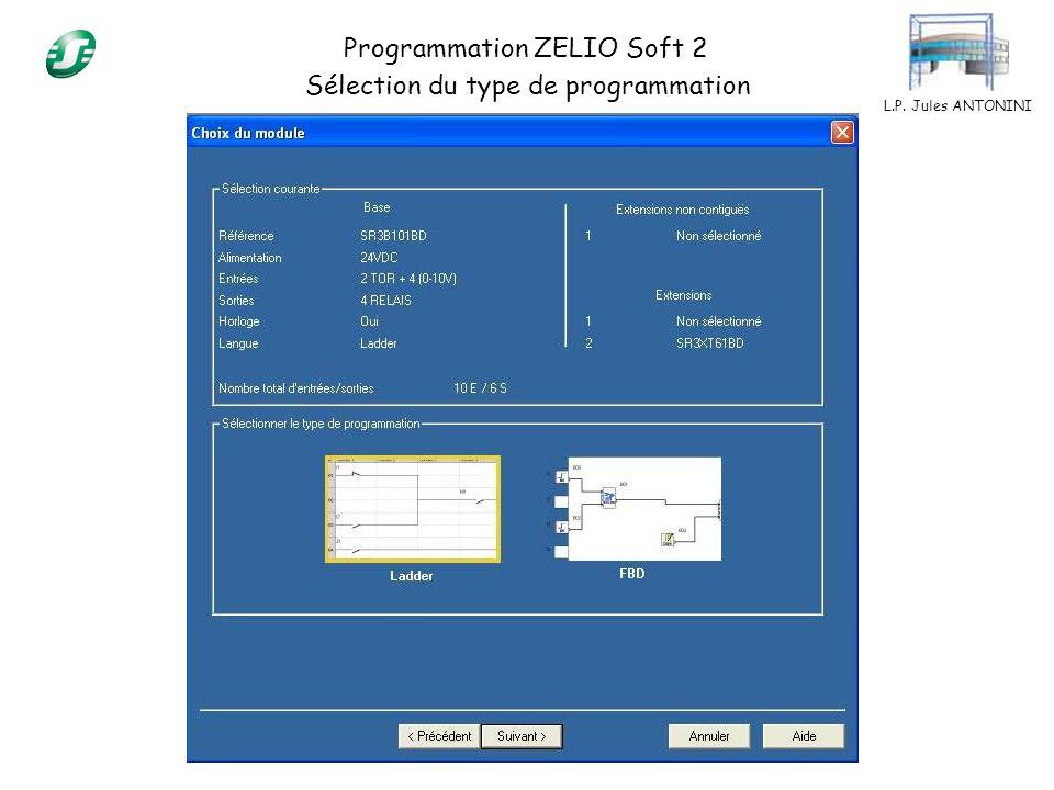 ladder zelio soft télécharger