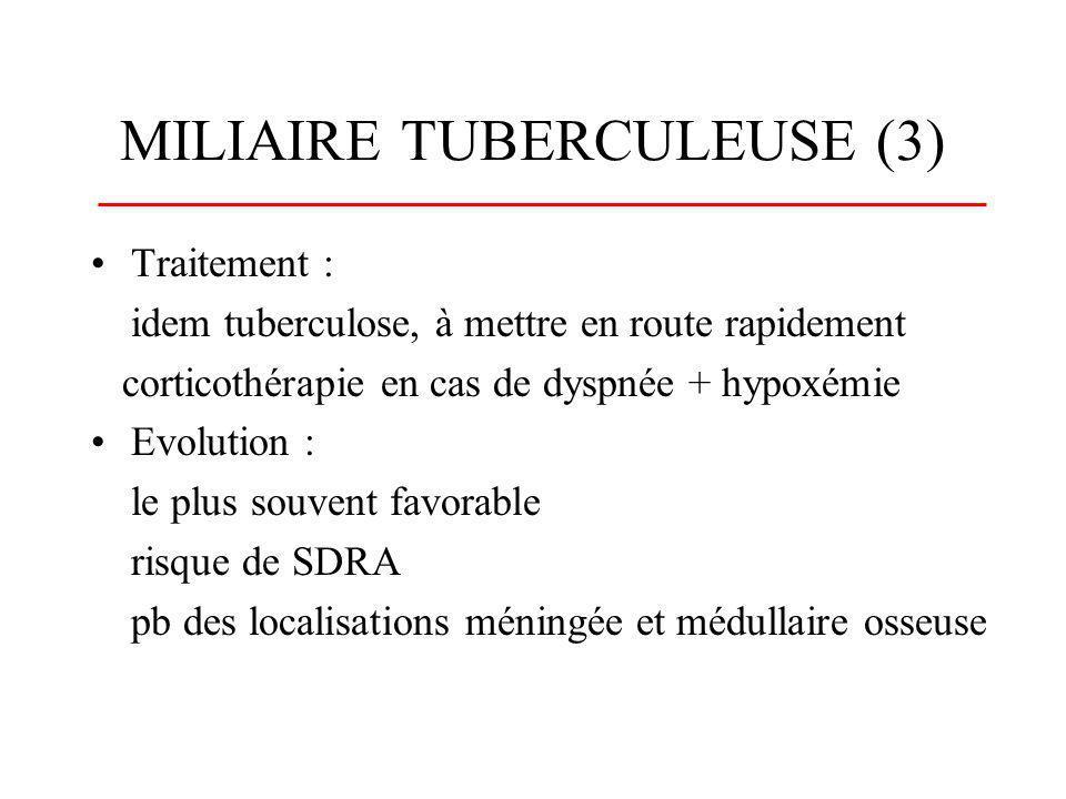 MILIAIRE TUBERCULEUSE (3)