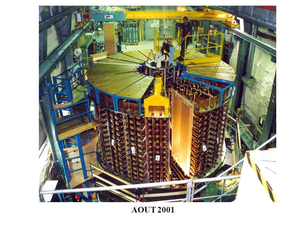 AOUT 2001
