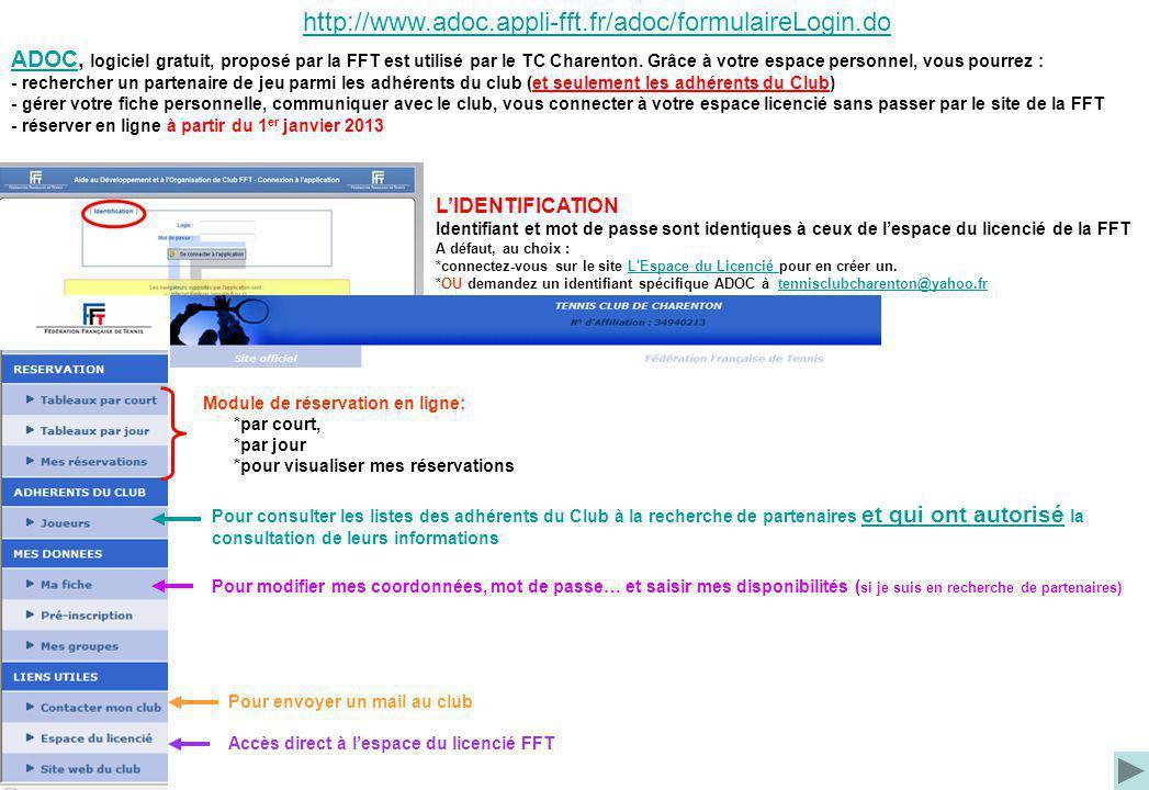 http://www.adoc.appli-fft.fr/adoc/formulaireLogin.do