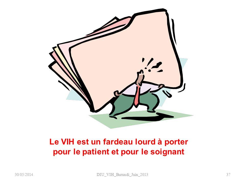 DIU_VIH_Burundi_Juin_2013