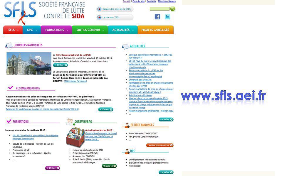 www.sfls.aei.fr