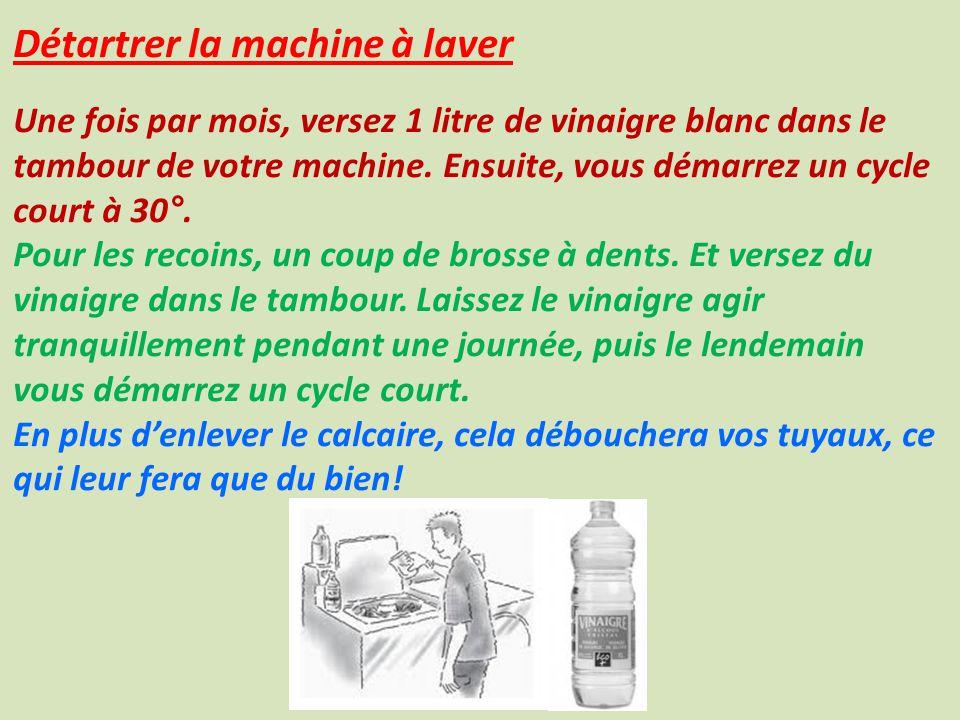 D Ef Bf Bdtartrer Machine  Ef Bf Bd Caf Ef Bf Bd Krups