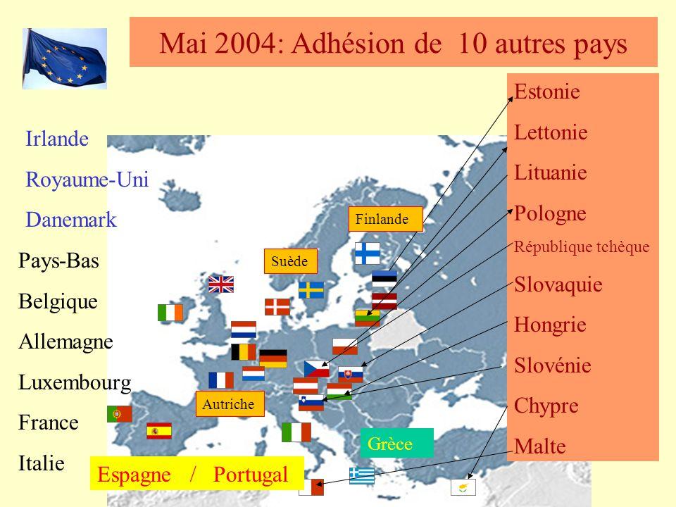 le drapeau europ u00e9en 12   perfection 12 mois 12 heures sur une horloge