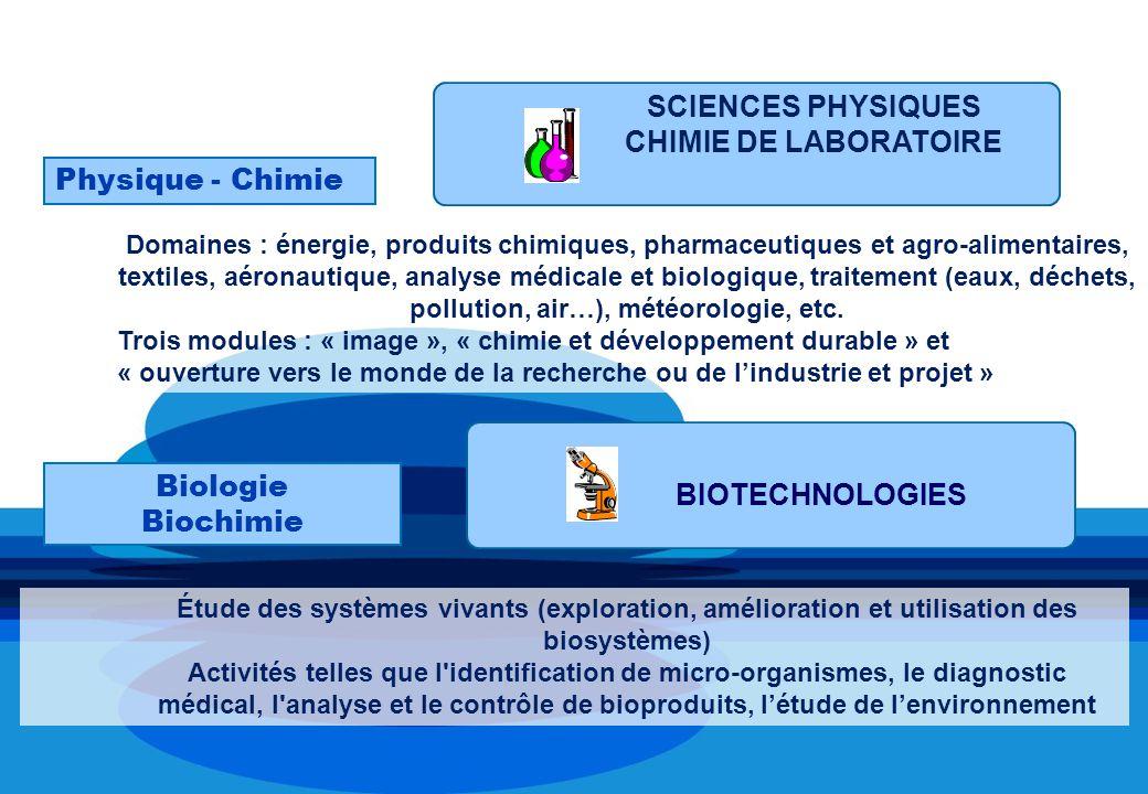 L  U2019orientation Apr U00e8s La 2nde G U00e9n U00e9rale Et Technologique