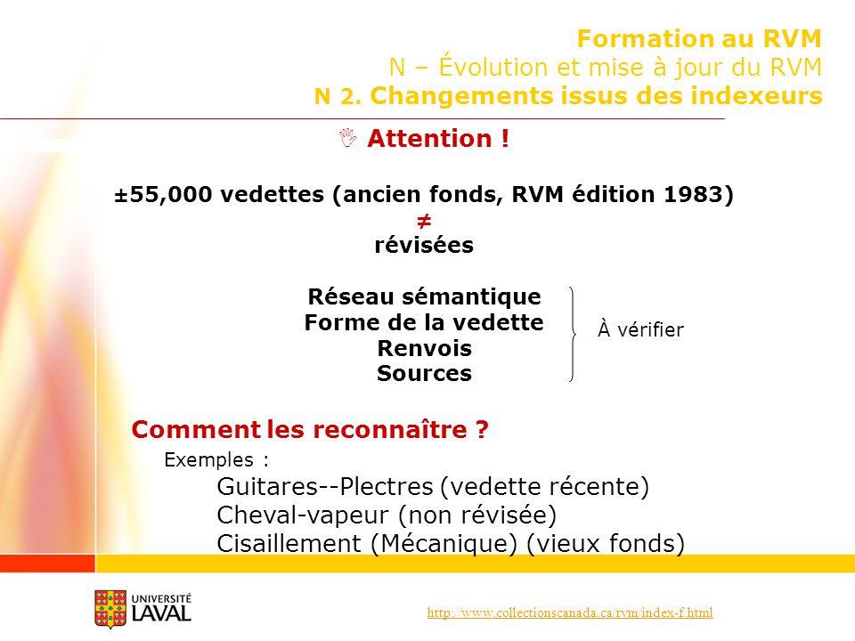 ±55,000 vedettes (ancien fonds, RVM édition 1983)