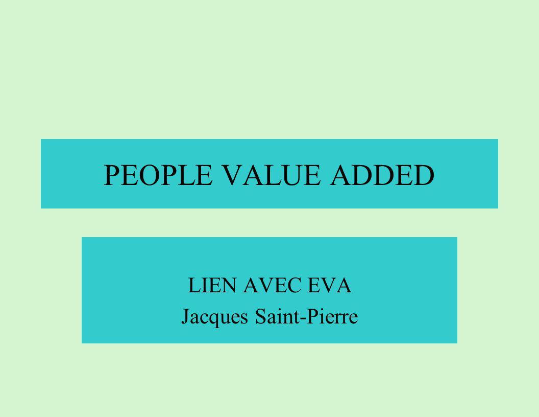 Dr.Jacques Saint-Pierre LIEN AVEC EVA Jacques Saint-Pierre