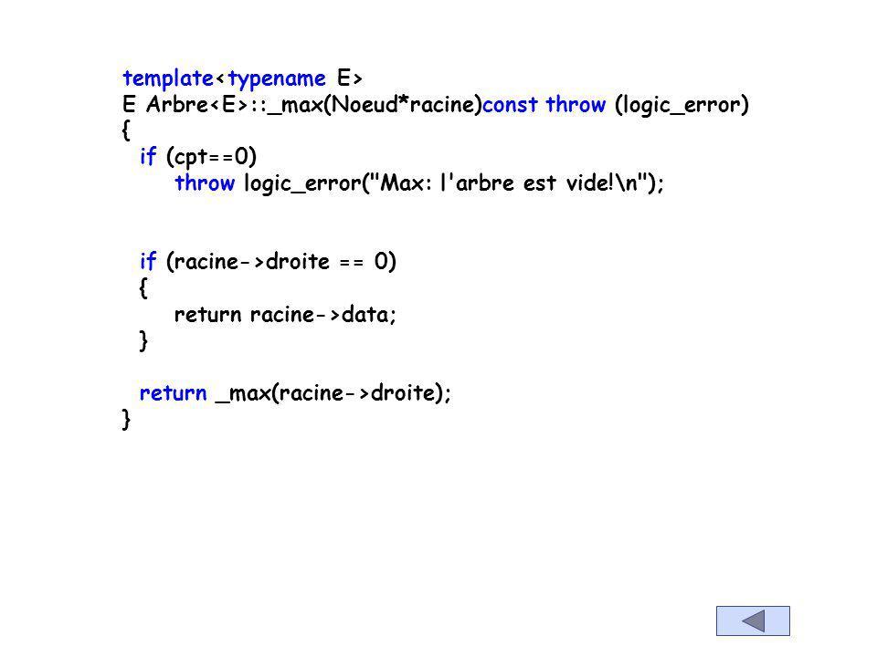 template<typename E>